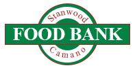 September Food Bank Item:  Canned Fruit