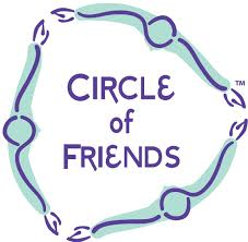 Our Circles (women's bible study/fellowship groups)